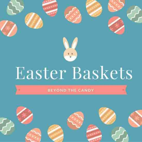 Easter, Easter Baskets, Candies, Candy, Easter Animals, Don't Eat The Animals, chocolate, marshmallow, diy baskets, raffia, paper shred, easy, holiday, food, food blogger,