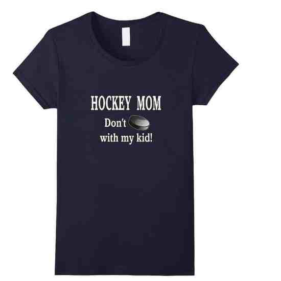 Mother Pucker, hockey mom, hockey mom tees, best gifts for hockey moms, hockey mommas, hockey mom tees, tee shirts, hockey sticks, pucks, ice, deck, inline, hockey, hockey players, hockey parents, best gifts hockey moms