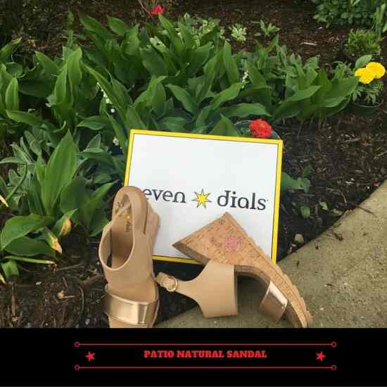 7 dials shoes, PALM TREE BLACK WEDGE, patio, cork, wedges, laces, tween, millennial, buckles, straps, cork, platform, wedges, multi tone, comfort, summer, shoes, gold, metallic, gladiator, shoe styles, #7DialsStyle, 7 Dials Shoes,3 Summer Shoe Trends To Dial Up Fashion
