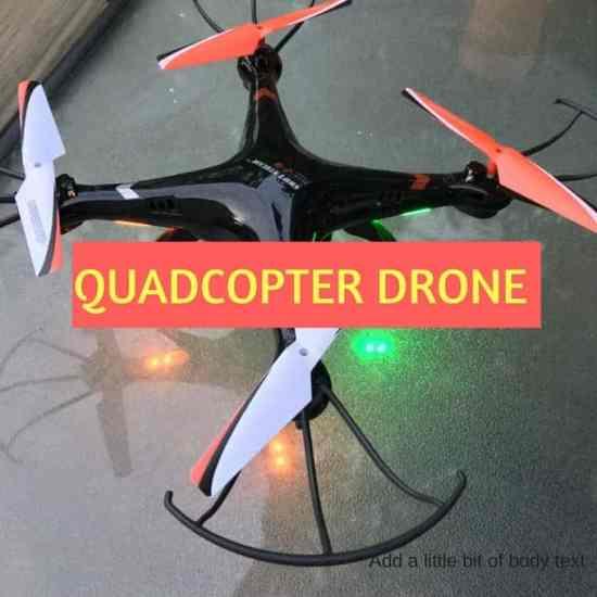 quadcopter, drone, quadcopter drone with camera, flight, camera, photos, video, app, easy to use, swift stream, diy, photos, videos, swift stream z-9 quadcopter, Quadcopter Drone and Camera