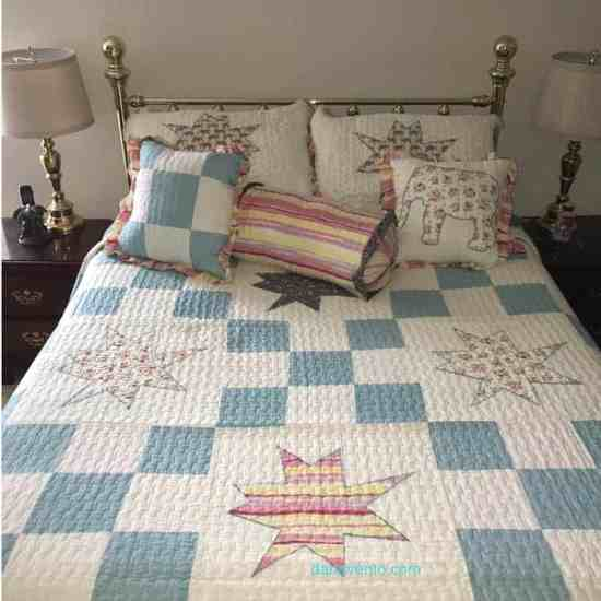 mad cap cottage, linens, sheets, blankets, pillow cases, throw pillows, designers, HSN, shopping, decorative, fast, easy, 3 fast and easy tricks for decorating bedrooms, diy, diy blogger