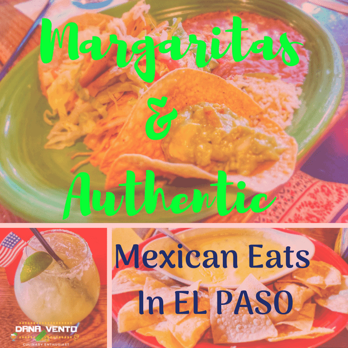Margaritas & Authentic Mexican Eats in El Paso, Where To Find Margaritas and Authentic Mexican Eats in El Paso, Margaritas and Authentic Mexican Eats in El Paso, El Paso, El Paso Texas, Texas, Everything In Texas Is Bigger, Go Big or Go Home, Boots, food, boot factory, mountains, nature, hiking, biking, It's All Good El Paso, EPTXFam, travel writer, USA Travel, Close to Mexico, Close to New Mexico, Travel, Traveler, Traveling, Travel and Adventure, conquer the world, globe trotting, beautiful destination, bucket list avenger, travel blog, travel blogger, travel the world, see the world, travel deeper, travel destination, single, couples, families, activities, where to, explore more, tourism, passion passport, travel blogging, travel article, where to travel, travel tips, travel envy, travel knowledge, activities, fun activities, daring activities, travel large, Car travel, travel by car, travel by vehicle, auto travel, traveling together, diy, packing, travel packing, travel tips, travel advice, travel essentials, toss these in, luggage, packing, more travel fun, travel and adventures, family adventure time, couple adventure time, brighten up, clean up, pack up, food, food in car, food for travel, steaks, steak, shrimp, fresh eats,destinations, food, food and beverage, the margarita, good margaritas, big portions, movie set background, in the kitchen, peacocks, rabbits, horses, donkeys, eating areas, RV Friendly, travel blog, travel blogger, travel the world, see the world, travel deeper, travel destination, single, couples, families, activities, where to, explore more, tourism, passion passport, travel blogging, travel article, where to travel, travel tips, travel envy, travel knowledge, activities, fun activities, daring activities, travel large,walking, traveling, hiking, world traveler, travel expert, see the world,raveling, Travel and Adventure, conquer the world, globe trotting, beautiful destination, bucket list avenger, travel blog, travel blogger, travel th