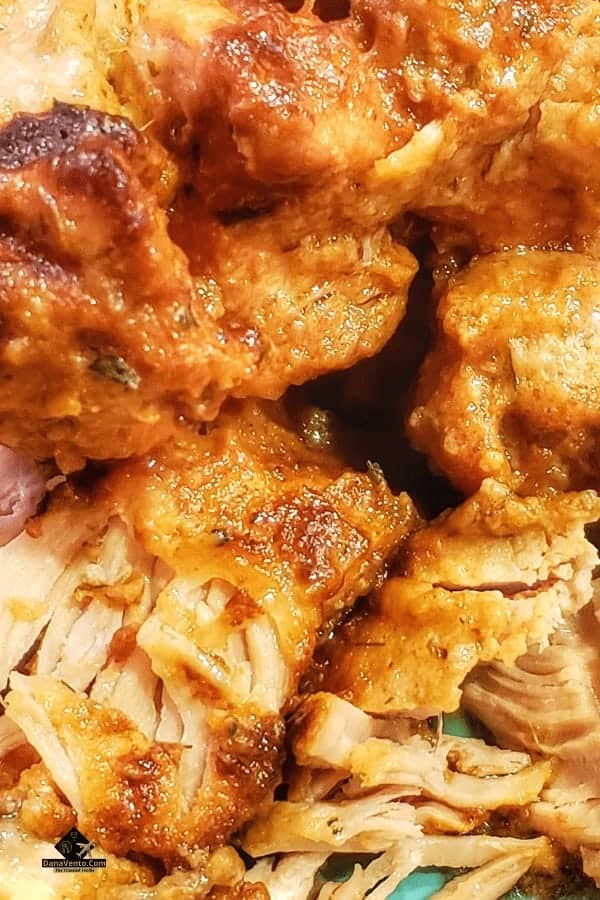 What Is City Chicken : chicken, Instant, Chicken, Simple,, Delicious