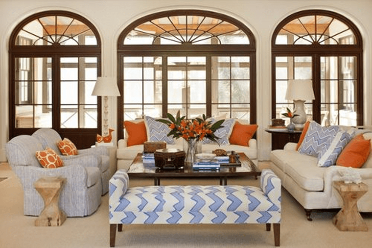 A Coffee Table Book Worth Reading  Dana Wolter InteriorsDana Wolter Interiors