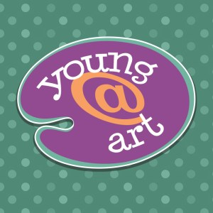 young-at-art