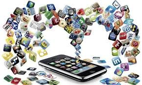 Smartphone App Creation Software and Lead Management Tools