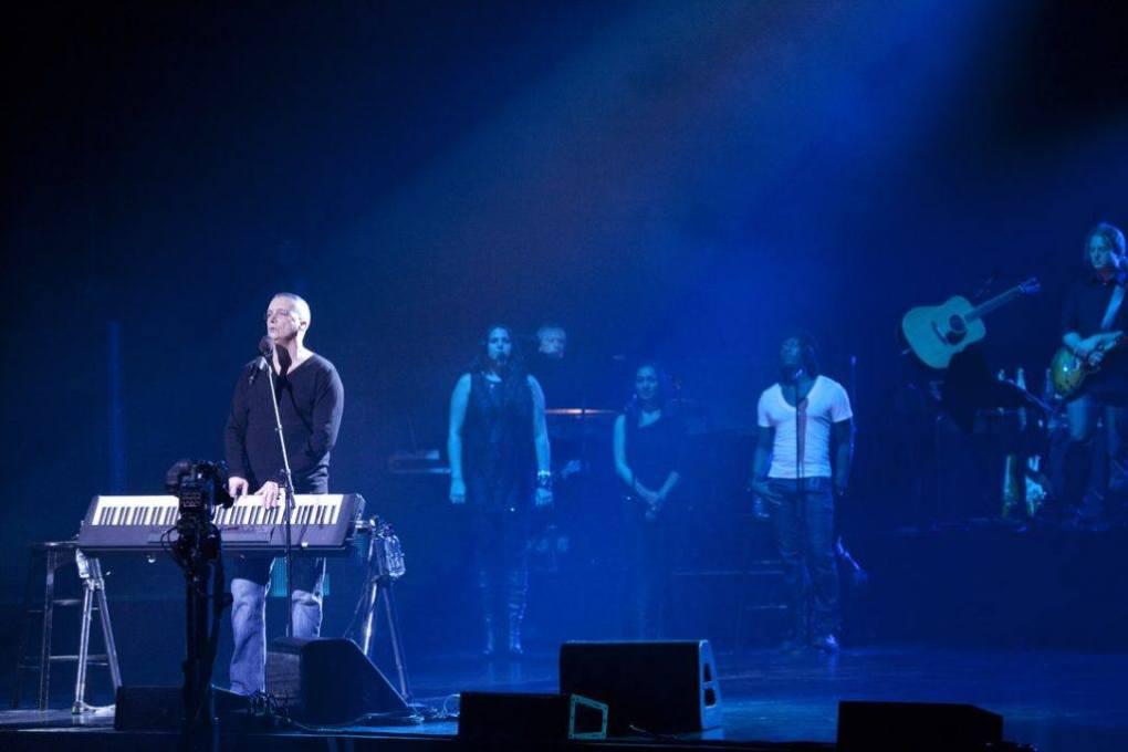 show-refuge2011-11