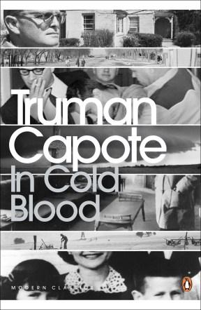 incoldblood-movie-cover-book