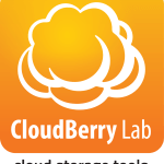 UPDATE: CloudBerry Cache – Change Temp Location (Even Easier!)