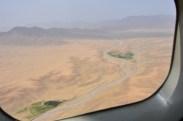 Flight to Apache 050 (1280x848)