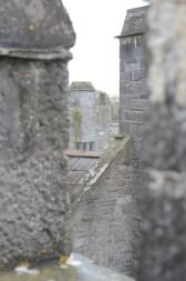 Ireland 10-17 Sep 11 103