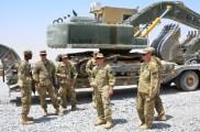 Apache & Al Masaak through 25 Jul 12 024
