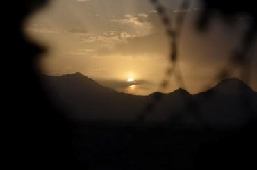 Apache & Al Masaak through 14 Aug 12 101