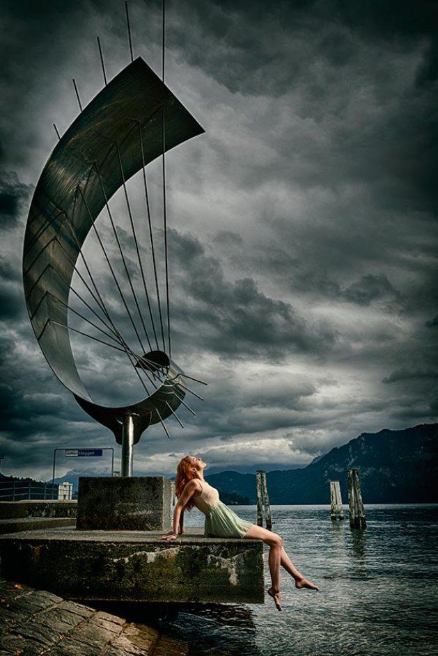 romantic-view