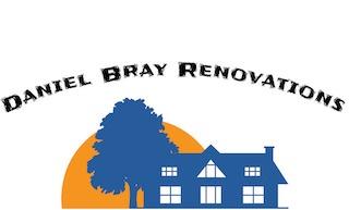 Home Renovation Services Ottawa