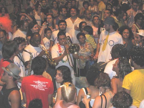 carnaval2009-010