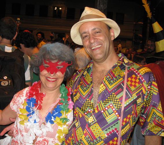 carnaval2009-dupla