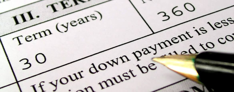 Short Sale Debt Forgiveness Tax Relief