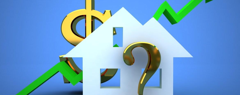 maximum fha loan amount