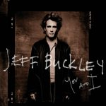 jeff-buckley-you-and-i-album-cover-art-500x500