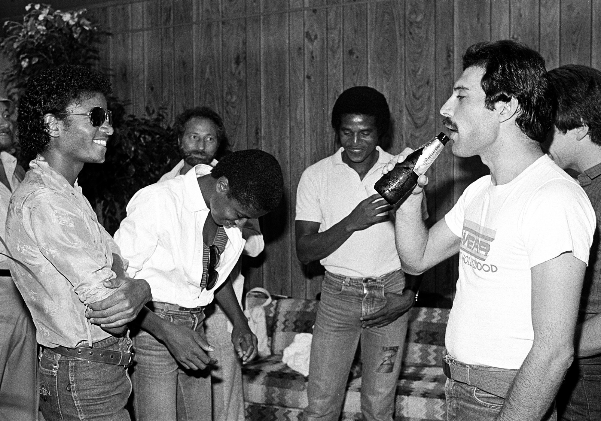 queen-with-michael-jackson-in-1980
