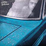 Peter_Gabriel_(self-titled_album,_1977_-_cover_art)