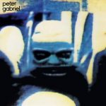 Security_-_Peter_Gabriel