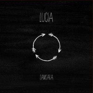 lucia-samsara-cover-1050x1050