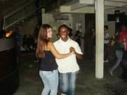 baile-do-30-008
