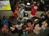 baile-do-30-037