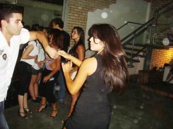 baile-do-30-046