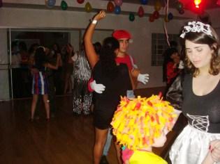 Noite A2 e baile a fantasia 015