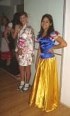 Noite A2 e baile a fantasia 022