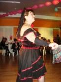 Noite A2 e baile a fantasia 079
