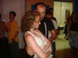 Saideira Twist 11_10_09 009