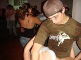 Saideira Twist 11_10_09 012