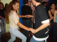 Saideira Twist 11_10_09 013
