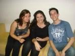 Saideira Twist 11_10_09 040