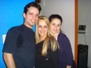 Saideira Twist 11_10_09 045