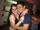 Saideira Twist 11_10_09 052