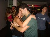 Saideira Twist 11_10_09 058