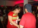 Saideira Twist 11_10_09 064