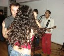 Salão de Dança 19_10 015