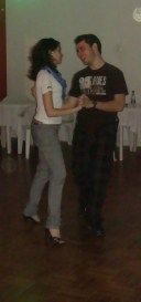 Salão de Dança 19_10 041