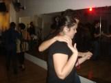 Salão de Dança 19_10 053