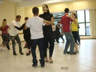 UP DANCE worshops 17_10 016