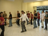 UP DANCE worshops 17_10 038