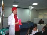 Wellington Nogueira - Doutores da Alegria 021