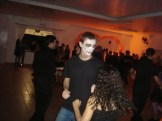 Halloween do Ateliê 2009 003