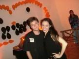 Halloween do Ateliê 2009 009